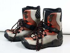 AIRWALK FREERIDE 9689 SNOWBOARD BOOTS