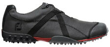 Footjoy Golf M Project Spikeless Golf Shoe - Charcoal/Black - 55247 - Pick size!