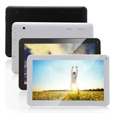 "iRulu 10.1"" Android 4.2 Tablet PC Quad Core Dual Camera 8GB HDMI WIFI w/ TF Card"