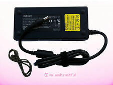 AC Adapter For Asus Gaming Notebook PC Power Supply Cord Battery Charger