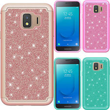 For Kyocera Hydro ICON C6730 Rubberized Hard Protector Case Snap On Phone Cover