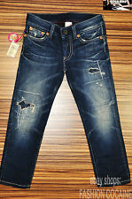 NOLITA DE NIMES SLIM GIRLS JEANS BRAND NEW BNWT SIZE AGE 4 YEARS AUTHENTIC BLUE