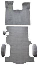 Replacement Vinyl Flooring Set (Complete) for Chevrolet Express 1500 17840-340