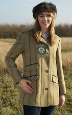 Exclusive Women Tweed Coats/jackets By Oxford