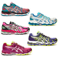 Brand New ASICS GEL-NIMBUS 16 WOMEN'S RUNNING SHOES Select 1