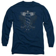 House Medical Drama TV Series Humanity Is Overrated Adult Long Sleeve T-Shirt