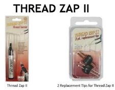 Thread Cutters