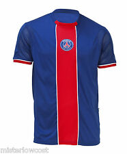 Maillot PSG - Collection officielle PARIS SAINT GERMAIN - Football Ligue 1