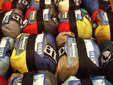 NEW 2014 EAGLES NEST OUTFITTERS ENO DOUBLENEST HAMMOCK MANY COLOR CHOICES
