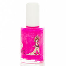Piggy Paint Fancy Nancy Non-Toxic, Odorless, Water-based and Natural Nail Polish