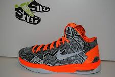 """NEW Youth Nike KD V """"Black History Month"""" (GS) 555641-003 DS BHM VI 5"""