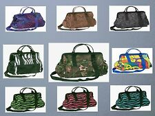 Large Grooming Caddy Tack Tote Caddy Horse Show Organizer Diaper Overnight Bag