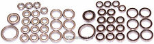 Axial Wraith Kit RTR Bearing Kit (COMPLETE)
