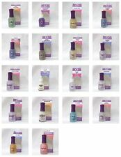 Orly Nail Treatments Assorted of Your Choice .6oz/18mL