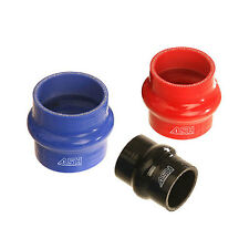 Auto Silicone Hoses Hump Bellow - Coolant Car Engine Pipe