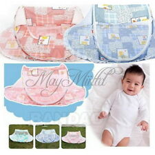 Foldable Baby Bed Mosquito Net Instant Tent Crib Multi-Function Playpen Pop up