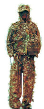 3D Leafy Bugmaster™ 2-Piece Suit Obession Camo great for turkey season