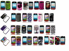 Hard Protector Cover Case for Samsung Admire SCH-R720 Rookie Vitality / R720