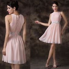 So Cheap Vintage Celeb Homecoming Prom Cocktail Short Evening Formal Party Dress