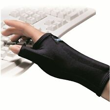 Fasciatura Supporto Per Polso Pollice Tunnel Carpale Imak Smart Glove