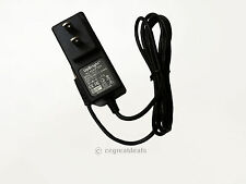 2A AC Wall Power Charger Adapter For Kids Tablet Nabi 2 II NABI2-NV7A NABI2-NVA