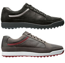 2014 FootJoy Contour Casual Spikeless Golf Shoes CLOSEOUT 54238 54356 NEW