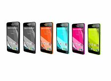 BLU Studio 5.0C HD D534u Quad Core Android 4G Unlocked Dual SIM GSM Cell Phone