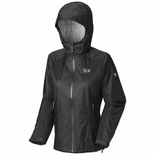 NEW $280 WOMENS MOUNTAIN HARDWEAR STRETCH CAPACITOR JACKET