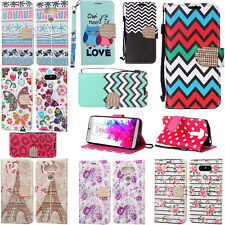 For HTC Desire 610 TPU CANDY Flexi Gel Skin Case Phone Protector Cover Accessory