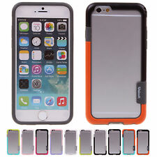 """XMAS CHEAP Shockproof Classy Skins Fit Slim Case Cover For Apple 4.7"""" iPhone 6"""