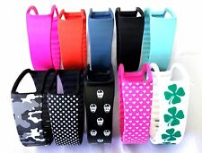 Select Color -1pc Replacement Band For Samsung Galaxy Gear Fit With Metal Clasp