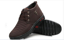 2014 winter new men's casual shoes & Running shoes & Outdoor boots