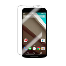Clear / Mirror / Anti Glare Matte Screen Protector For Motorola Google Nexus 6