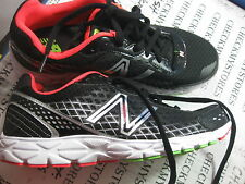 NIB   NEW BALANCE  590 W590BP3 ATHLETIC CASUAL SHOES MADE IN USA