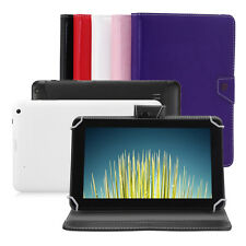 "IRULU Tablet PC eXpro X1a 9"" Google Android 4.4 KitKat 8GB/1GB Quad Core w/ Case"