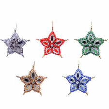 Pinflair Sequin Xmas Tree Decoration Kit Stardust