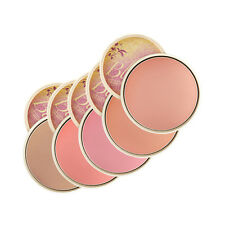 [NATURE REPUBLIC] Shine Blossom Blusher - 10g