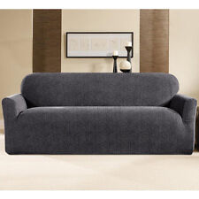 Sure Fit Stretch Galaxy Sofa Slipcover