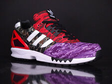 ADIDAS Originals X Black Scale Zx 7000 BLVCK SCVLE New Archive Consortium B34943