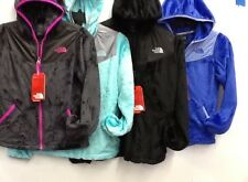 NORTH FACE OSO GIRLS /KIDS HOODIE FLEECE NEW AUTHENTIC ALL SEASONS