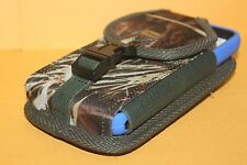 BIG pouch belt clip buckle fit defender armor case on for samsung galaxy PHONE