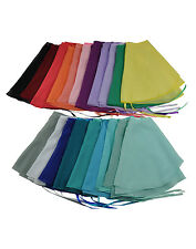 Multicolor Ballerina Ballet Dancer Short Wrap Skirt Chiffon Dance Adult or Child