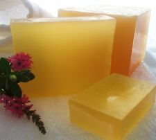 FOR FOLLICULITIS/ ITCHY RED RASH/ BACTERIAL SKIN INFECTION~Antibacterial Soap