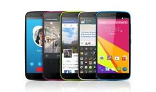 New BLU Life Play 2 Android 4.4 1.3GHz 8GB 4G HSPA+ 8MP Unlocked Smartphone
