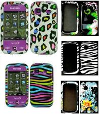 Quality Phone Cover Case For Samsung M380 / Trender
