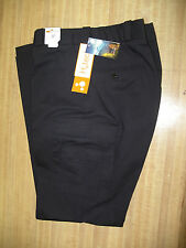 Uniform EMT Pants, Mens Sizes 44-50, Perfection #1625DN, DARK NAVY, NEW!