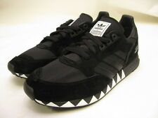 ADIDAS X NEIGHBORHOOD BOSTON SUPER B26090 BLACK