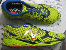 NIB New Balance M1400 M1400YJ2 M1400V2 PREMIUM ATHLETIC SHOES MANY SIZES