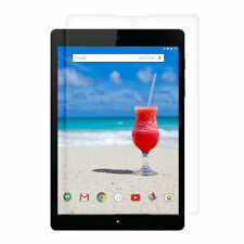 Crystal Clear HD LCD Screen Protector Shield Film For Google Nexus 9 Tablet Lot