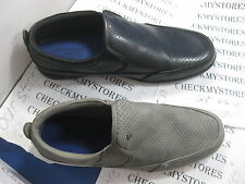 NIB Steve Madden P-KESTER KESTER  MEN'S LOAFER SLIP-ON  MENS SHOES